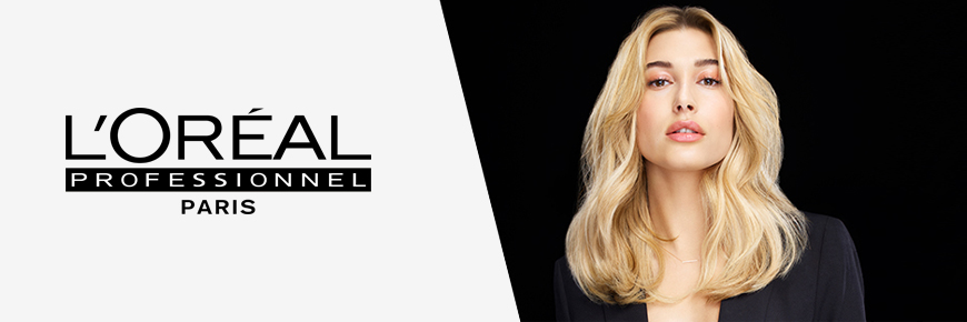 Banner_loreal_professionnel